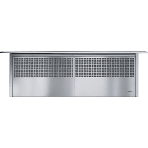 "Wolf - 45"" Downdraft Ventilation"