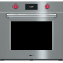 """See Details - 30"""" M Series Professional Built-In Single Oven"""