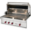 """Wolf 42"""" Outdoor Gas Grill"""