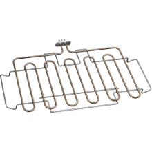 Heating Element BA058113, BA058115