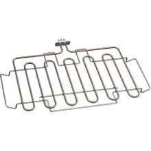 See Details - Heating Element BA058113, BA058115