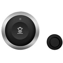 See Details - Cooking Sensor