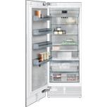 400 Series Vario Freezer 30''