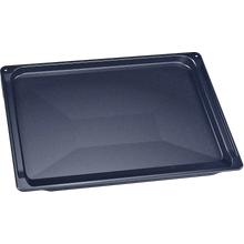 View Product - Baking Tray BA026111, BA026113, BA026115