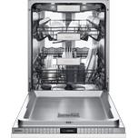 400 Series Dishwasher 24''