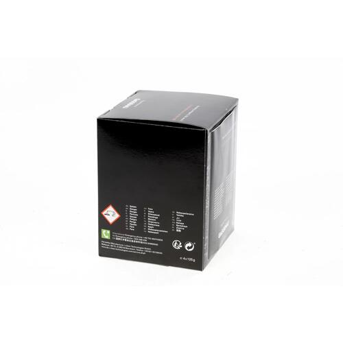 Descaling Cartridges - Set of 4 CLS20040