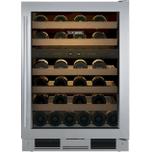 "SUB-ZEROLegacy Model - 24"" Freestanding Undercounter Wine"