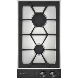 Gaggenau200 Series Vario Hob, Gas