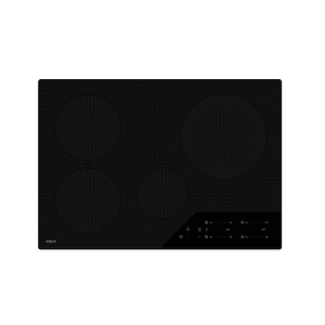 "Wolf30"" Contemporary Induction Cooktop"