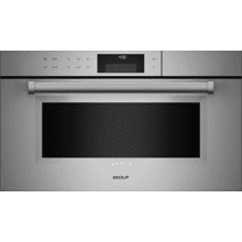 """See Details - 30"""" M Series Professional Convection Steam Oven"""