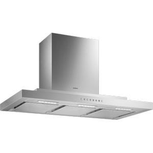 Gaggenau200 Series Wall-mounted Hood 36'' Stainless Steel