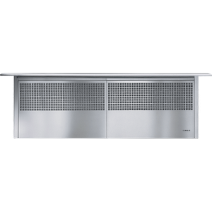 "Wolf45"" Downdraft Ventilation"