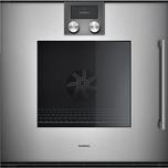200 Series Oven 24'' Door Hinge: Left, Door Hinge: Left,  Metallic