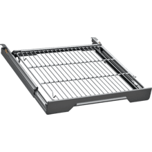 Pull-Out Rack System BA016165