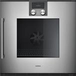 200 Series Oven 24'' Door Hinge: Right, Door Hinge: Right,  Metallic
