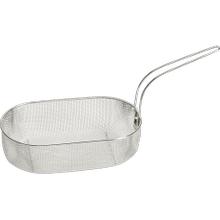 Pasta Basket FK023000