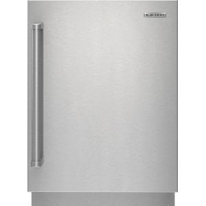 "Sub-Zero24"" Outdoor Undercounter Refrigerator - Panel Ready"