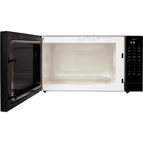 """Wolf - 24"""" Standard Microwave Oven"""