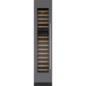 "Subzero18"" Designer Wine Storage - Panel Ready"