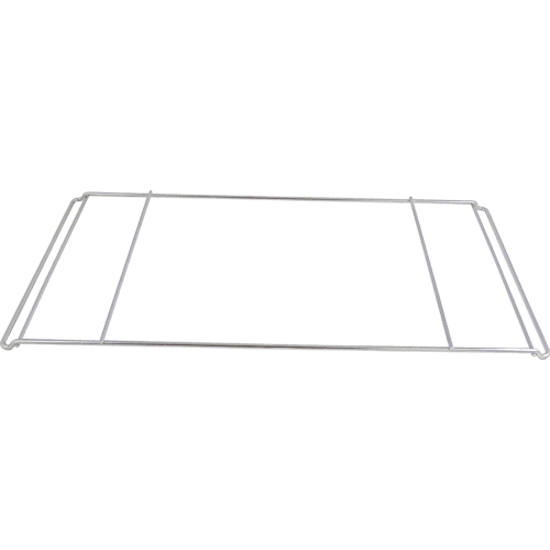 Gaggenau - Wire Rack PS075001
