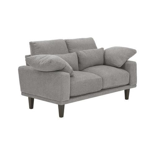 Baneway Sofa
