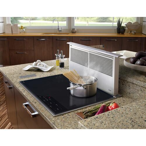 """Wolf - 30"""" Transitional Induction Cooktop"""