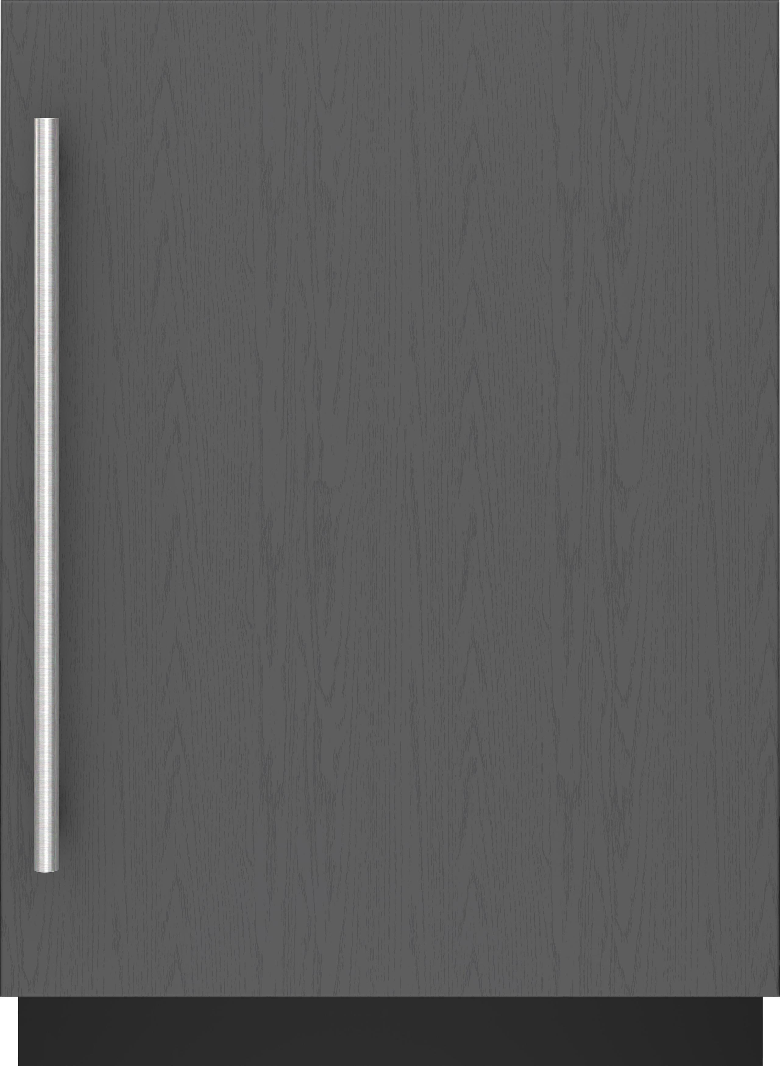"Subzero24"" Designer Undercounter Refrigerator - Panel Ready"