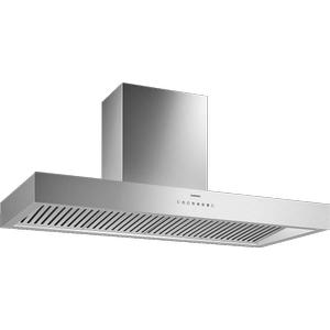 Gaggenau - 400 Series Wall-mounted Hood 48'' Stainless Steel
