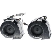 See Details - 900 CFM Internal Blower