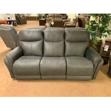 See Details - 888 Reclining Sofa