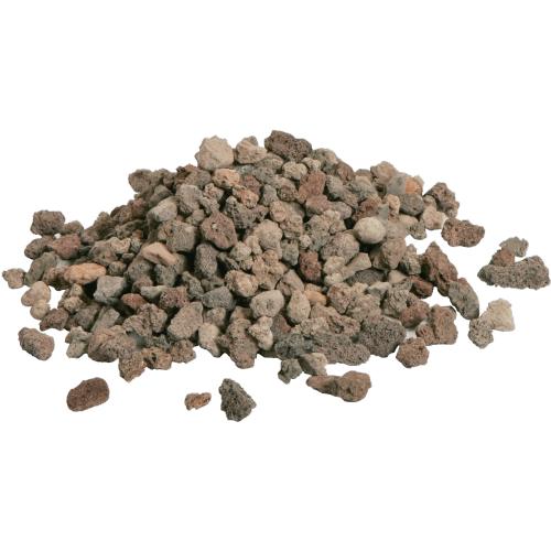 Gaggenau - Lava Stones LV010000, LV030000