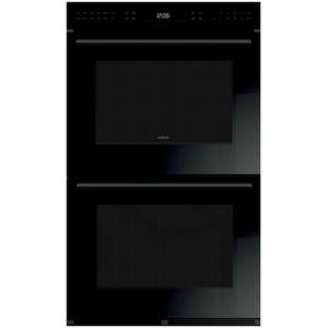 """WolfLegacy Model - 30"""" E Series Contemporary Built-In Double Oven"""