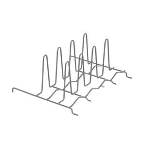 GaggenauHolder for Lower Rack DA044000