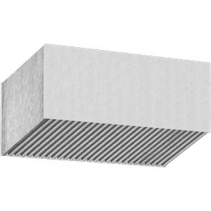 GaggenauCharcoal / Carbon Filter AA200110, AA442110