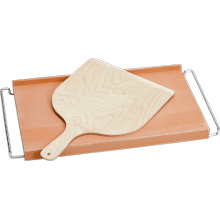Baking Stone Kit BA058133, BA058135