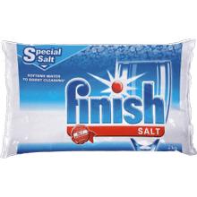 See Details - Softener Salt SGZ9091UC