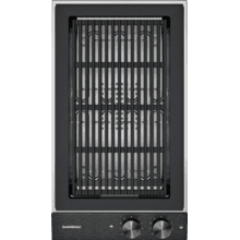 See Details - 200 Series Vario Electric Grill