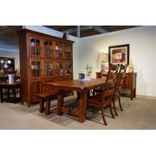 Settler's Mission Dining Collection
