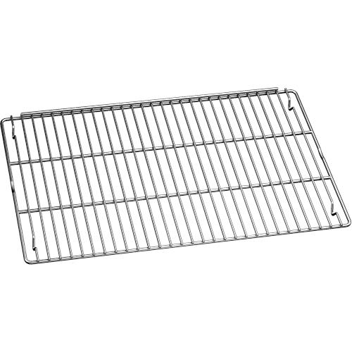 Gaggenau - Wire Rack BA038103, BA038105