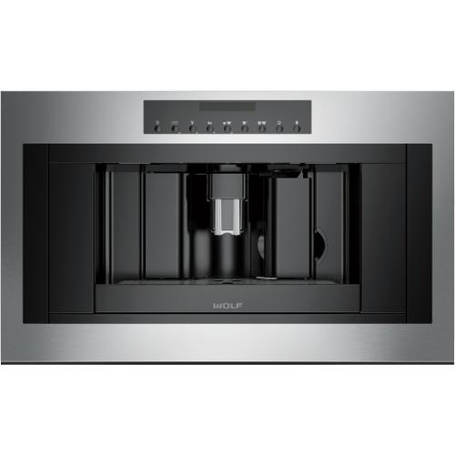 "30"" Professional Trim Kit - E Series - Horizontal Installation"