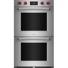 """See Details - 30"""" M Series Professional Built-In Double Oven"""
