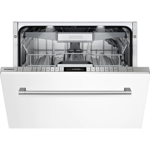 Gaggenau200 Series Dishwasher 24''
