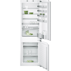 Gaggenau200 Series Built-in Bottom Freezer Refrigerator