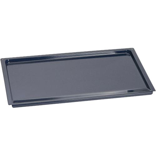 Gaggenau - Baking Tray