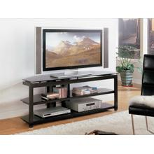 Crown Mark 4816 Delta Media Console