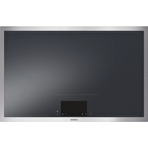 Gaggenau400 Series Induction Cooktop