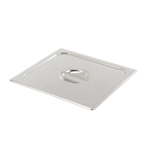 GaggenauLarge Stainless Steel Lid GN410230