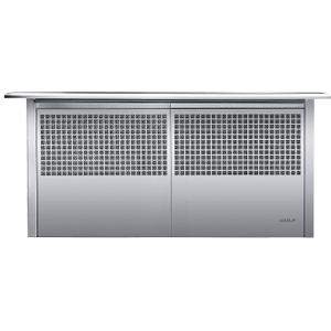 "Wolf30"" Downdraft Ventilation"