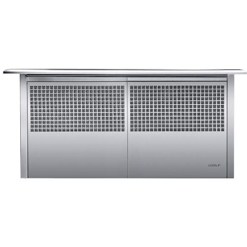 "Wolf - 30"" Downdraft Ventilation"
