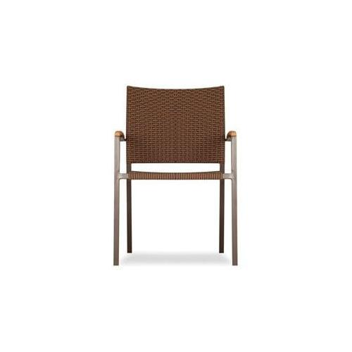 Stack Dining Chair - 2 Pack
